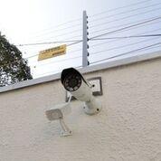 Auditoria de segurança