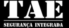 Segurança Integrada - TAE